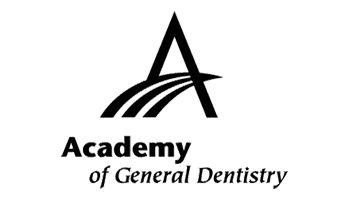 Academy of General Dentistry (AAGD)