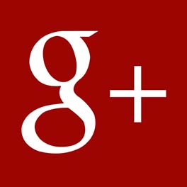 Fisher & Zitterich Dentistry Patient Reviews on Google+ G+