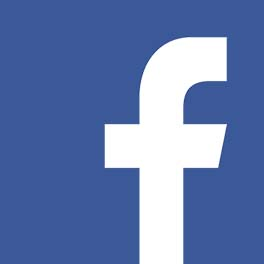 Fisher & Zitterich Dentistry Patient Reviews on Facebook