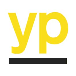 Fisher & Zitterich Dentistry Patient Reviews on the Yellow Pages