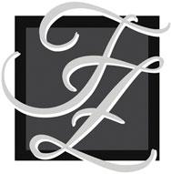 FZ_Logo_seal_small