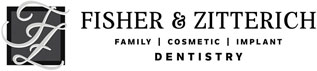 Dentist in Rockwall, TX - Fisher & Zitterich Dentistry